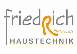 Heizungsbauer Ingolstadt haustechnik gmbh co kg friedrich